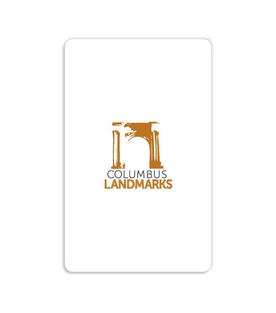 5f2a022849f Columbus Landmarks EGift Card